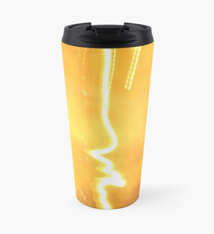 thunderbolts Travel Mug