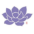 Lotus^^ by 73553