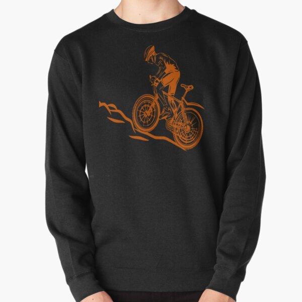 Vintage Generation 1990 Pullover Sweatshirt
