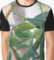 Camouflage specialist Graphic T-Shirt