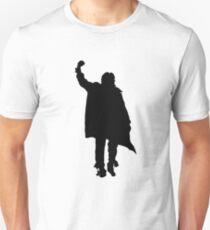 Bender walk off T-Shirt