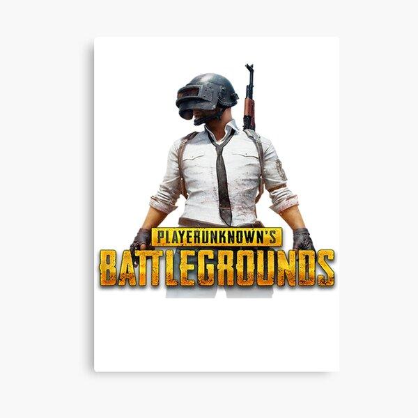 2fa In Fortnite Battle Royale Xbox 0grj3ia2sxuhfm