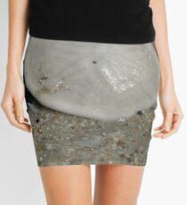 Sand Dollar - Cable Beach Mini Skirt