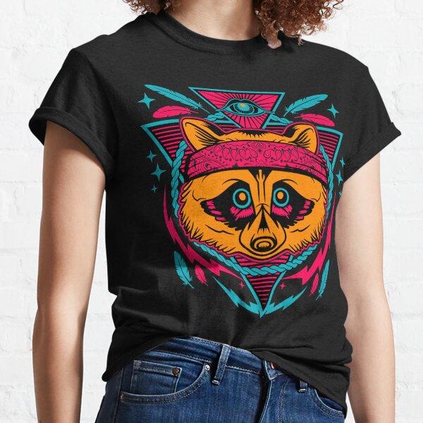 STREET PUNK Classic T-Shirt