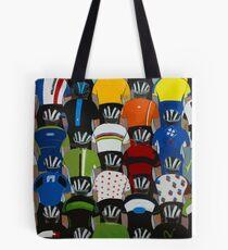 Maillots 2014 Tote Bag