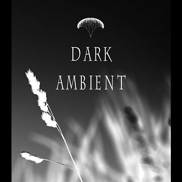 Dark Ambient (I) by anathems