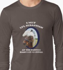 Li'l Sebastian T-Shirt T-Shirt