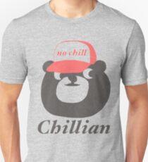 no chill bear T-Shirt