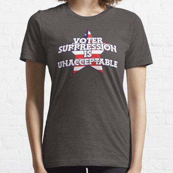 "/""t-shirt homme mâle we can do it euro voter non européenne sortie t-shirt anti"