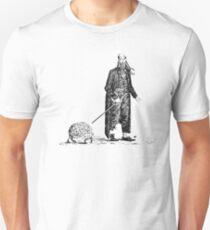 Illithid & Intellect Devourer T-Shirt
