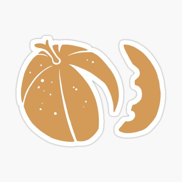 Melonland Sticker