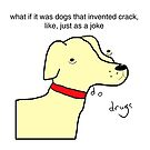 Doggo by smabd-sadmin