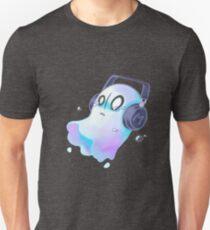 Napstablook Unisex T-Shirt