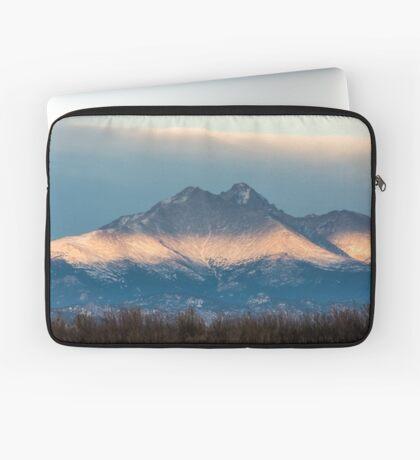 Twin Peaks Awaken Laptop Sleeve
