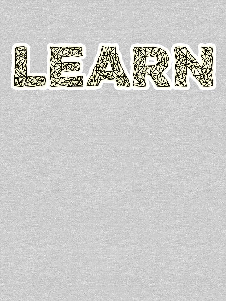 Learn - Learning Unlimited Cloud by LearningUCloud