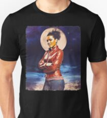 Martha Jones (vignette) T-Shirt