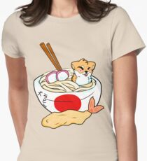 Udon Pup T-Shirt