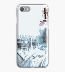 Radiohead OK Computer Stylized iPhone Case/Skin