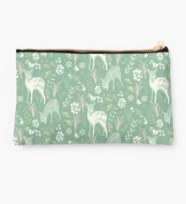 Misty Meadow Studio Pouch