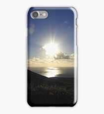 Leaving Horn Head.............................Donegal iPhone Case/Skin