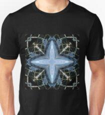 THE GERKIN LONDON ENGLAND Unisex T-Shirt