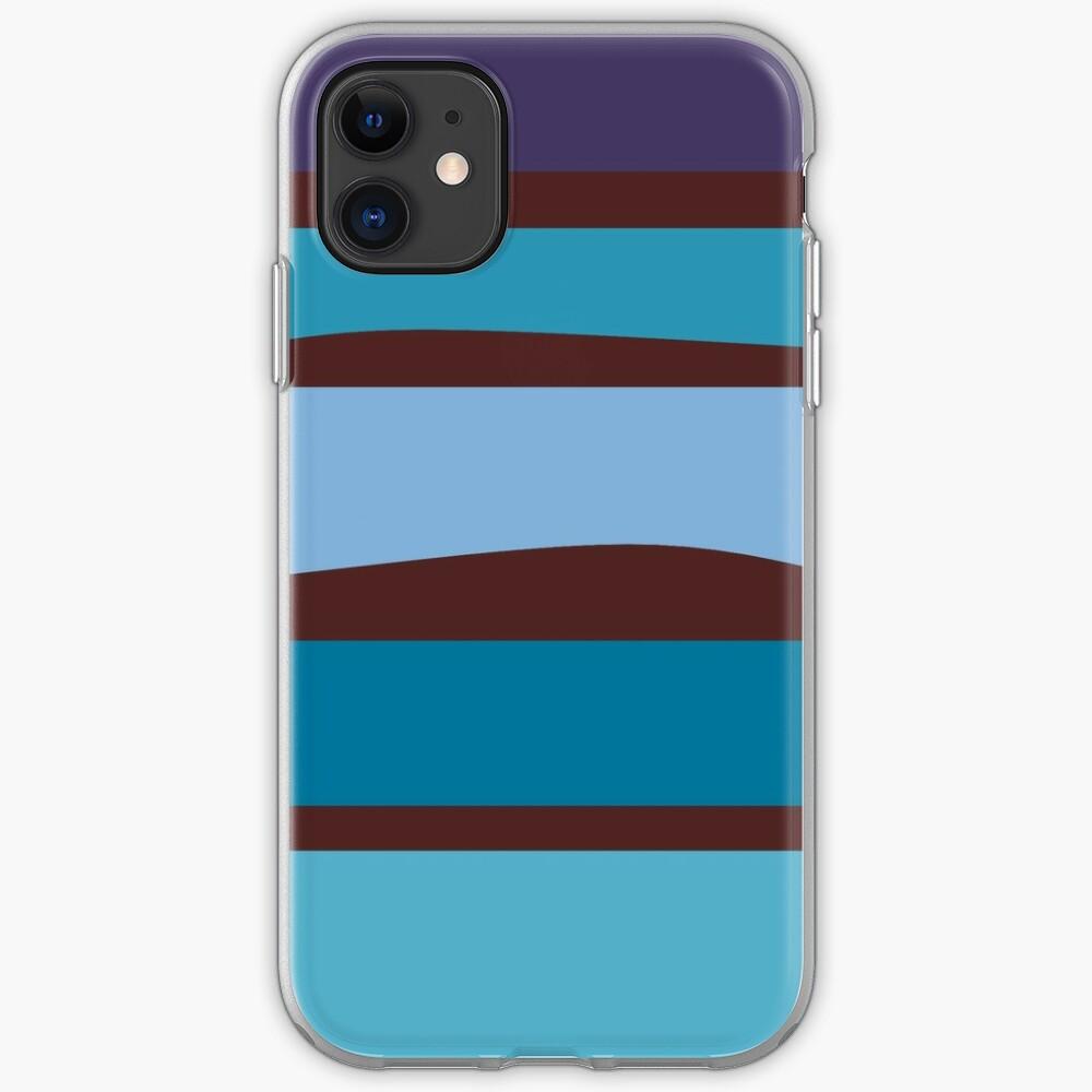 Ocean Vista iPhone Case & Cover