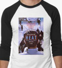 HEAT 9 T-Shirt