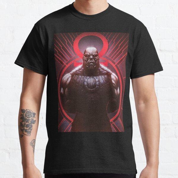 Darkseid Classic T-Shirt