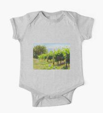Vineyard Kids Clothes