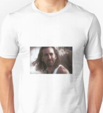 Glorious Cage Unisex T-Shirt
