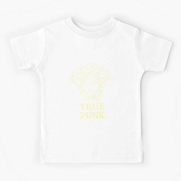 CampioneDeEurope#*(%$& T-shirt enfant