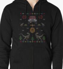 Jurassic Park Sweatshirts Hoodies Redbubble
