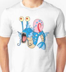 Garydos T-Shirt
