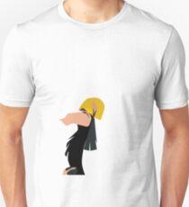 Kuzco Unisex T-Shirt
