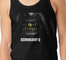 schoolboy Q Tank Top