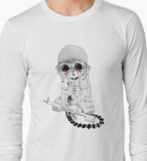 Child's War T-Shirt