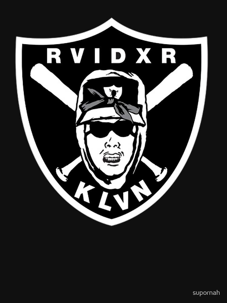Raider Klan | Unisex T-Shirt