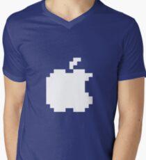 Apple pixel T-Shirt
