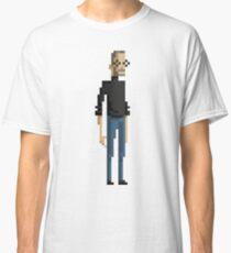 Steve Jobs Classic T-Shirt