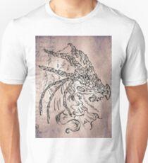 Saphira Unisex T-Shirt