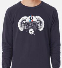 Prep Ramming Speed Lightweight Sweatshirt