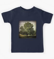 Perfect Tree Kids Tee