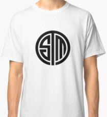 TSM Classic T-Shirt
