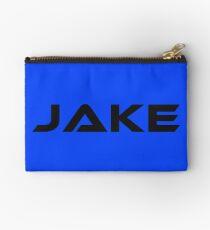 Jake Studio Pouch