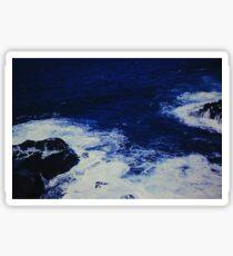 Phillip Island  Sticker