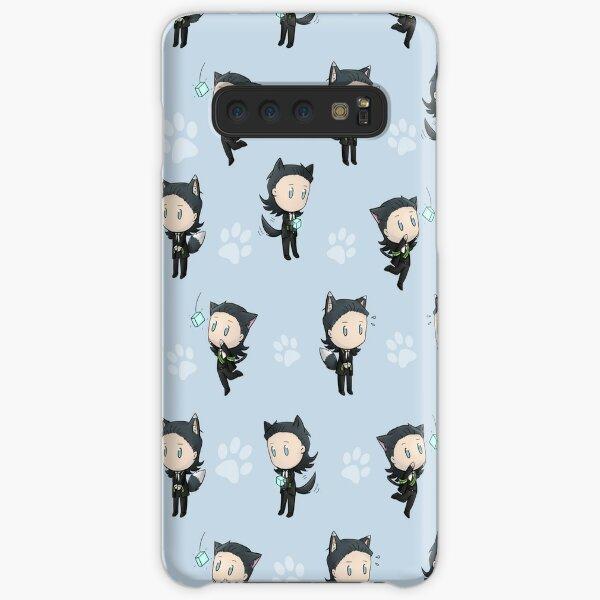 Animaloki Samsung Galaxy Snap Case