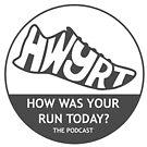 HWYRT 2016 logo/grey by HWYRT