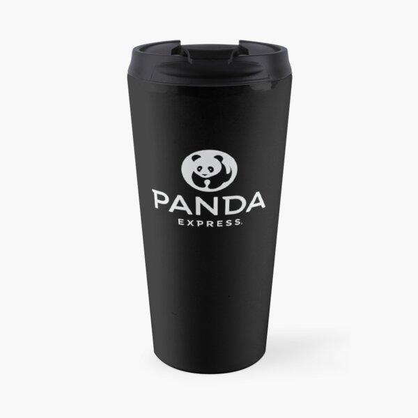 nganune-Panda-Express- Travel Mug