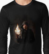 Purge T T-Shirt