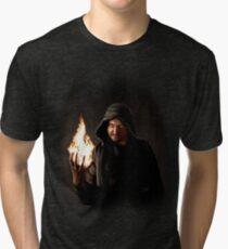 Purge T Tri-blend T-Shirt